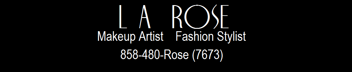 Little Rock Arkansas Hollywood Fashion Wardrobe Personal Stylist Wedding Beauty Bridal Makeup Artist L A La la Styling Shopper Shopping Model Instruction Pageant Coach